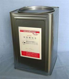 dg-cNs-15kg