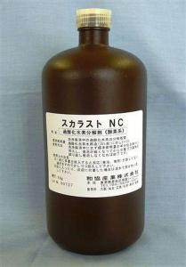 sca-NC-1kg