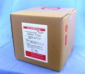 スカラストF700 空調機器配管保守