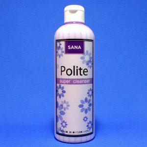 sanapolite-new