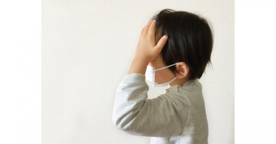 インフルエンザ流行