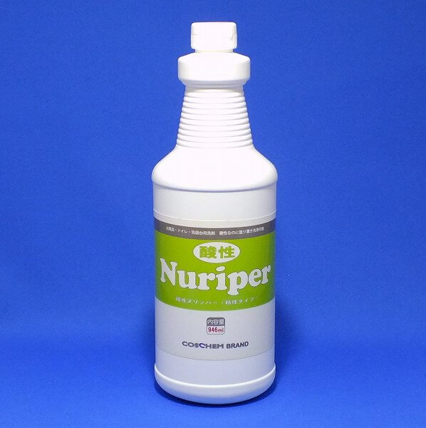 cc-nuriper